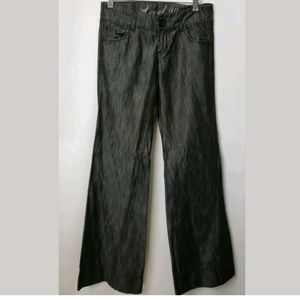 Level 99 jeans